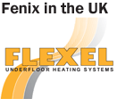 Flexel International Ltd