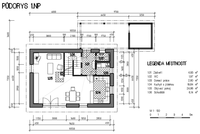 2 Story House Plans Electrical,House.Home Plans Ideas Picture