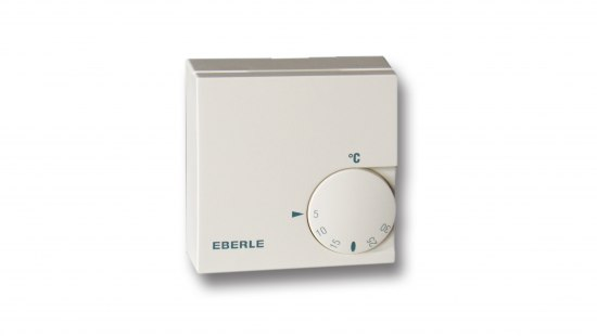 About FAQ together with Definitions as well Gf2000 Dimmers in addition Refrigeration Piping Layout moreover Eberle Rtr E 6124. on temperature switch wiring