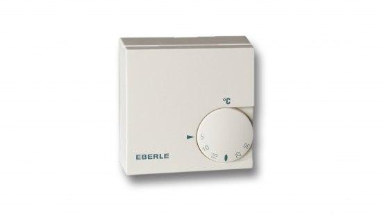 Eberle Rtr E 6124 Fenix