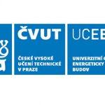 Czech technical University in Prague, University Centre for Energy Efficient Buildings