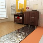 AL MAT heating mats