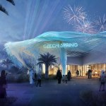 FENIX at EXPO 2020 in Dubai