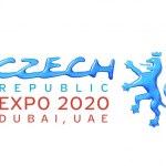 Rozhovor s Ing. Cyrilem Svozilem o výstavě v Dubaji.
