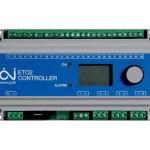 Regulátor ETO2-4550
