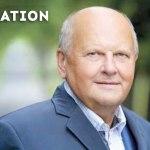 Rozhovor pro časopis Innovation s ředitelem Cyrilem Svozilem
