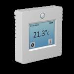 Thermostat TFT-2