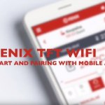 Video tutorial TFT Wifi
